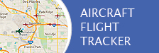 Aircraft Flight Tracker