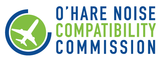 O'Hare Noise Compatibility Commission